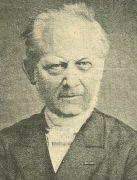 Hansen, Aleth Sophus