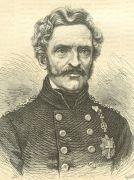 Hansen, Christian Frederik