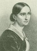Heiberg, Johanne Luise