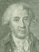 Hennings, Wilhelm