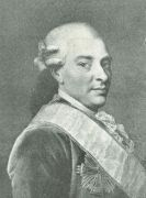 Hielmstjerne, Henrik