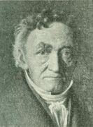 Hornemann, Jens Wilken