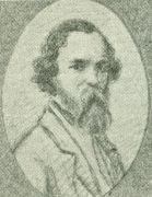 Hunæus, Andreas Herman