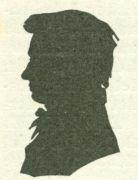 Jacobsen, Peter Wilhelm