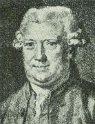 Kølpin, Alexander