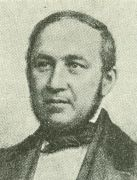 Kayser, Carl Johan Henrik