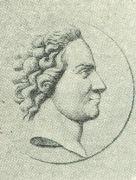 Klevenfeldt, Terkel