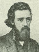 Kraft, Frederik Karl Julius