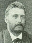 Lange, Julius