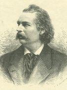 Lange, Thomas