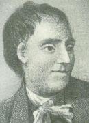 Londemann, Gert