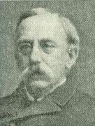 Lorenz, Ludvig Valentin