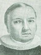 Møller, Jens
