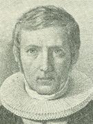 Müller, Peter Erasmus