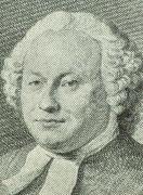 Münter, Balthasar