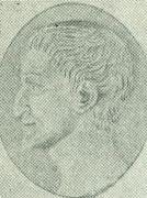 Meyer, David Amsel