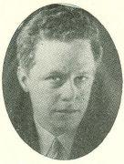 Nørby, Einar