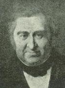 Nathanson, Mendel Levin