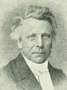 Nielsen, Rasmus