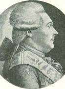 Numsen, Christian Frederik
