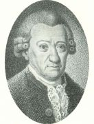 Oeder, George Christian