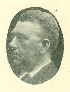 Oksen, Erik Lassen