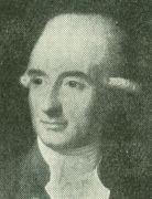 Peschier, Pierre