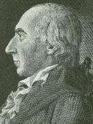 Pram, Christen Henriksen