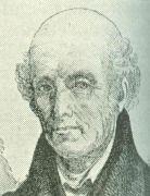Rasmussen, Poul Edvard