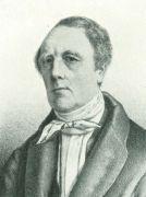 Reedtz, Holger Christian