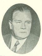 Reenberg, Holger