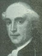 Reiersen, Niels Lunde