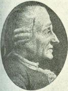 Reiser, Carl Friederich