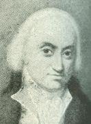 Riegels, Niels Ditlev