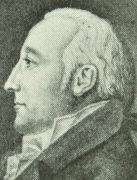 Rosenkrantz, Niels