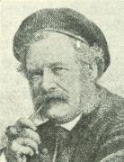 Sørensen, C. F.
