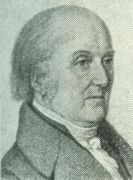Saxtorph, Johan Sylvester