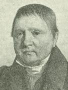 Saxtorph, Matthias