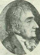 Schønheyder, Johan Henrich