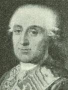 Schack-Rathlou, Joachim Otto
