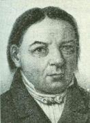 Schaldemose, Frederik Julis