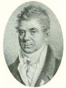Schall, Claus Nielsen