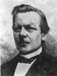 Schellerup, Hans Carl Frederik Christian