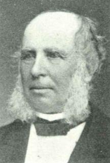 Schiern, Frederik Eginhard Amadeus