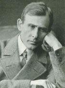 Schyberg, Robert