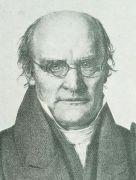 Sibbern, Frederik