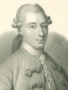Struensee, J. F.
