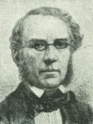 Thisted, Valdemar Adolph