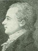 Thorlacius, Børge Riisbrigh