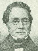 Thorsen, Peder Goth
